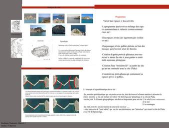 Inhabited Bridge Elounda