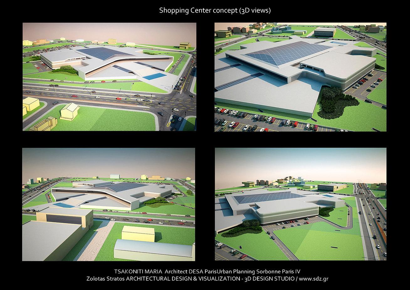 Shopping Center concept.jpg