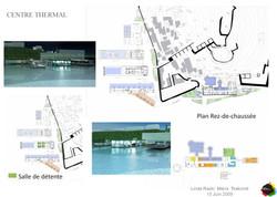 Spinalonga Project Elounda
