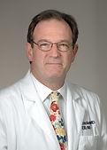 Steven M Holland MD.JPG