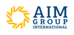 194_AIM_logo_SAFE_AREA.png