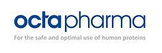Logo octapharma_v2.jpg