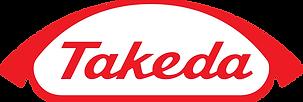 Logo_Takeda.svg.png