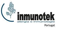 inmunotek jpeg.jpg