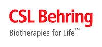 CSLBehring_tagline_below_RGB_highres.jpg