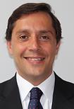 Luis Miguel Borrego.png