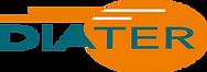 Logo_VeryHigh_Diater_281117.png