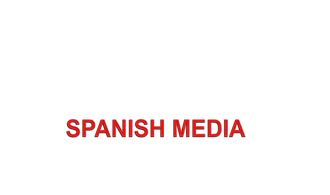 spanish---Red.png