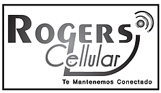 Rogers cell
