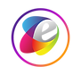e-logo-with-insta-round---W.png