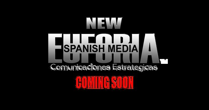 euforia-media2.png