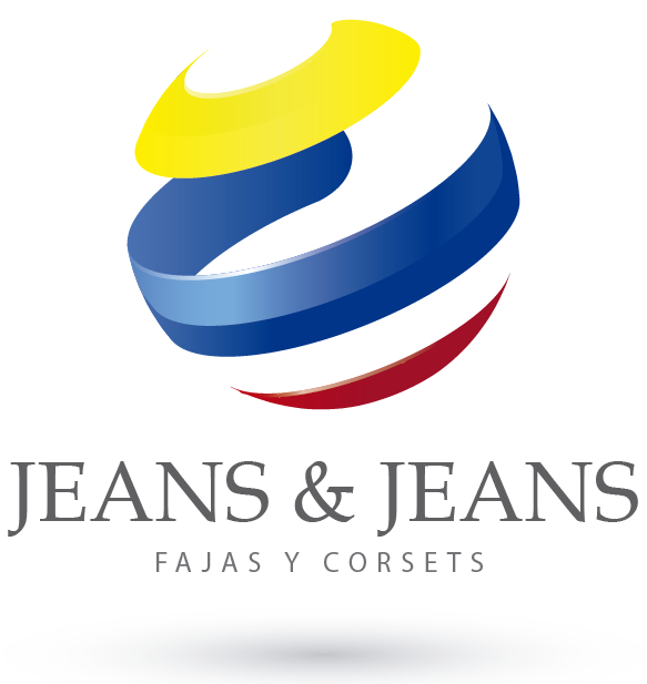 Jeans&Jeans