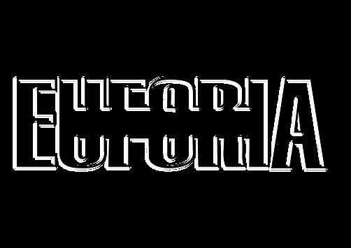 Euforia-mediaaa.png