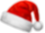 Christmas-Hat-PNG-Pic cccc.png