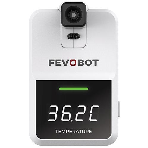 FevoBot | Pack of 10