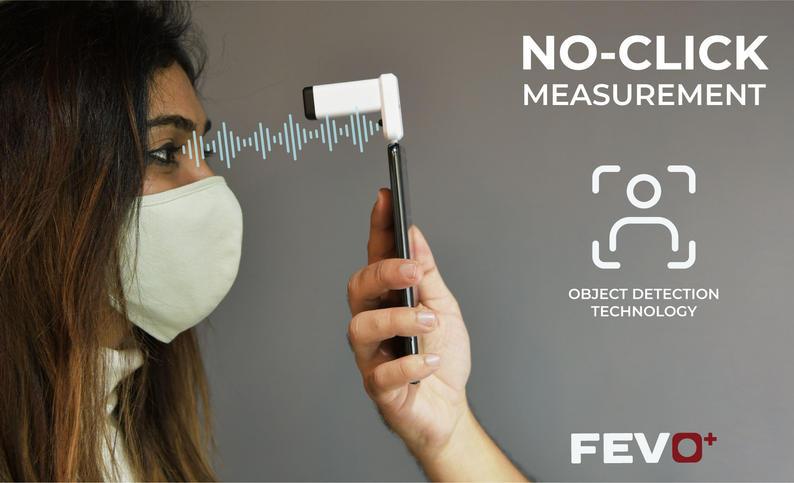 Fevo+_Smart_Fever-Detection-3.jpg