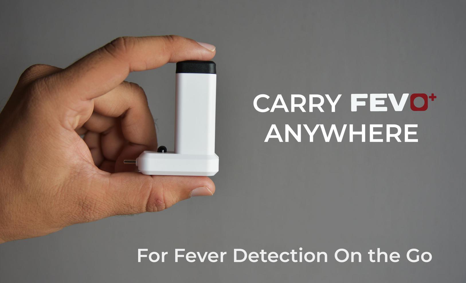 Fevo+_Smart_Fever-Detection-2.jpg