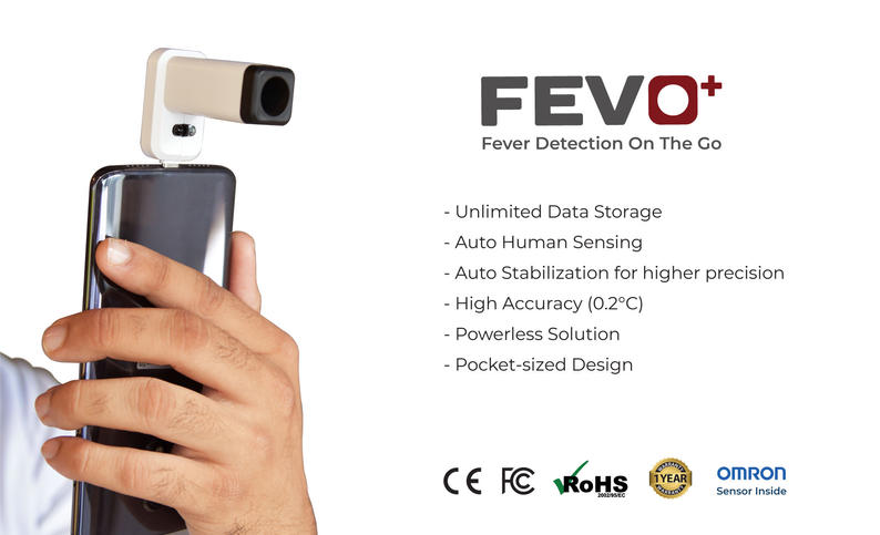 Fevo+_Smart_Fever-Detection-9.jpg