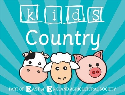 Kids Country