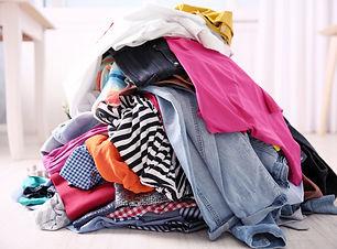 Messy colorful clothing, closeup.jpg