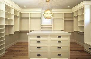 Closet Design2.jpg