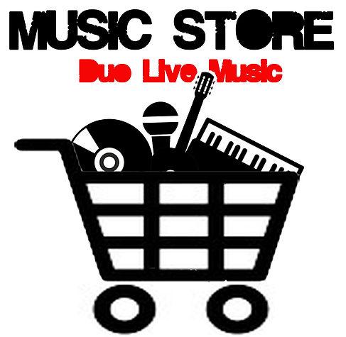 logo music store con strumenti.jpg