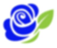 Blue Rose Media Group