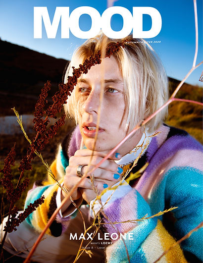 MAXLEONE_MOODmagazine_cover_2.jpg