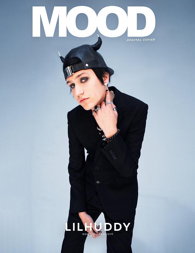 LilHuddy_MOOD_magazine_cover_2.jpg