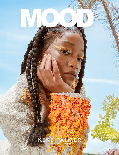 KEKEPALMER_MOODmagazine_cover_03.jpg