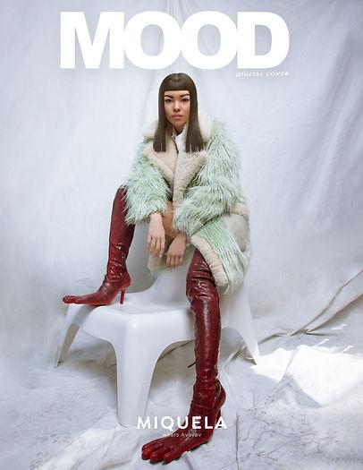 MoodMagazine_Miquela_cover_Avavav.jpg