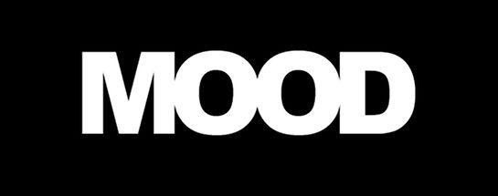logo moodwebsite.jpg