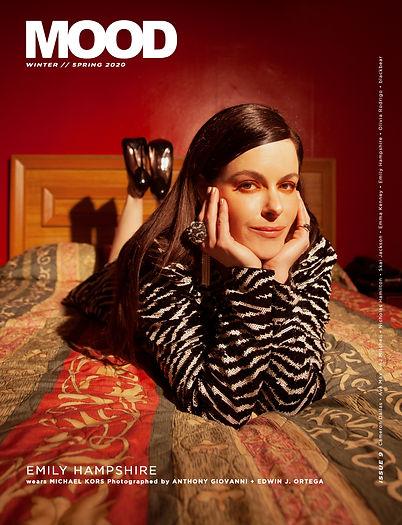 EMILYHAMPSHIREmoodmagazinecover.jpg