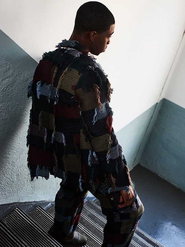 Corey Knight interviewed and photographed for MOOD Magazine FW20 issue, Love Above All .LM_06_034.jpg
