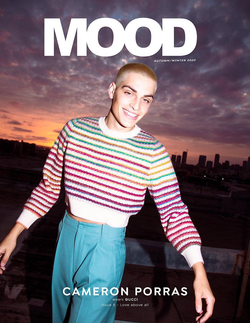 CameronPorras_MOODmagazine_cover.jpg