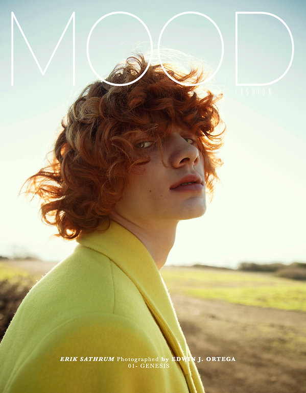 erik satrhrum for mood magazine fashion issue by edwin j ortega