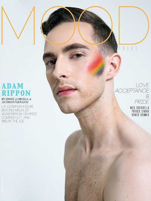 ADAM RIPPON PDF