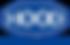 hoodsailmakers_logo.png