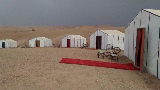 agafay-desert-camp.jpg
