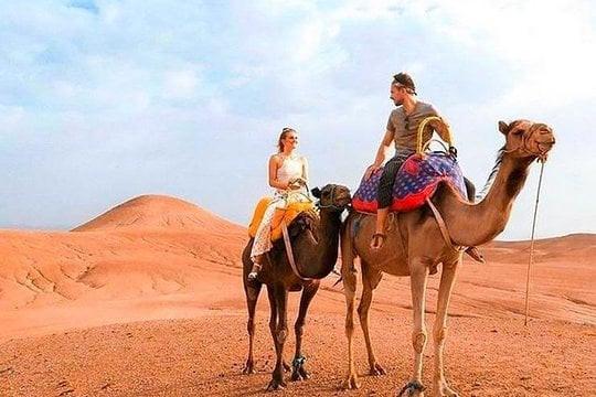 agafay-camel-ride-1.jpg