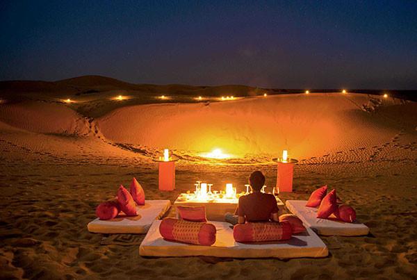 romantic-rajasthan-desert.jpg