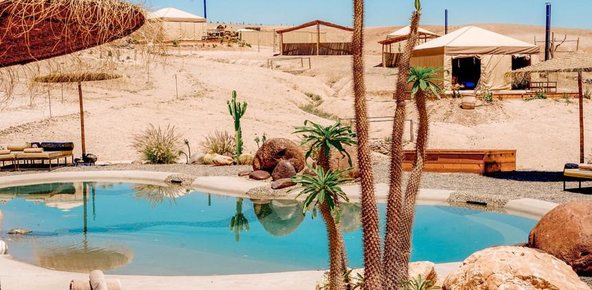 DESERT-LAGOON-INARA-CAMP-1-3.jpg