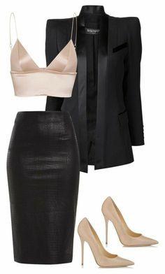 fashion 46.jpg