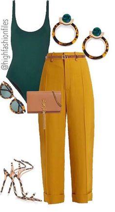 fashion 17.jpg