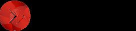 NewWeb_LogoTRANS.png