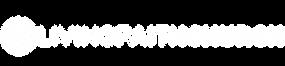 Logo_flatWhite.png