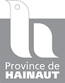 Province Hainaut.png