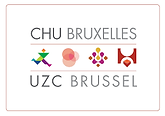 CHUBXL.png