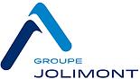 Jolimont.png
