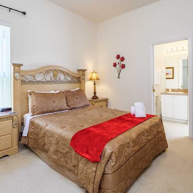 Double Suite from Lounge.jpg